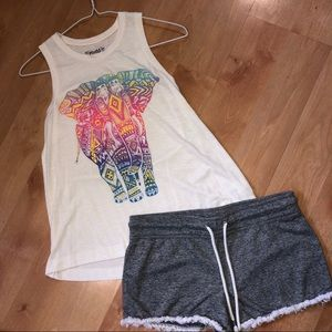 Other - girls outfit 💟Girls Size 16  ❇️School❇️EUC